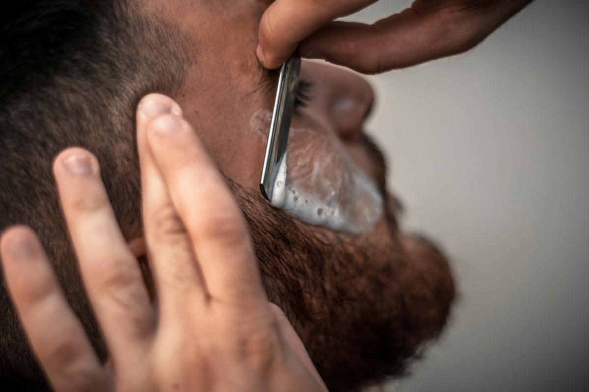 'Groeien nagels en baard na overlijden door?'